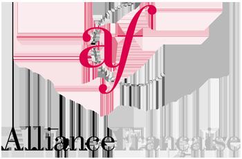 Alliance Française - Condroz, Meuse, Hesbaye